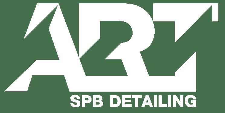 ART spbdetailing