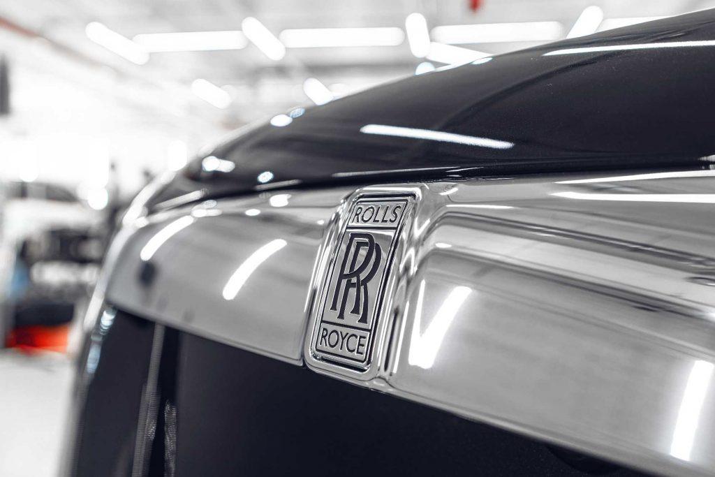 rr_i6