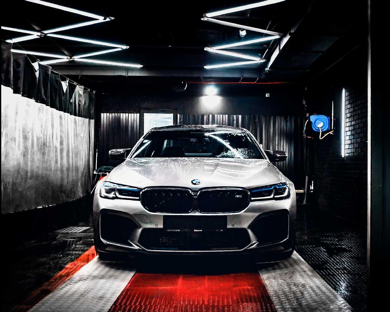 BMW_M5_1