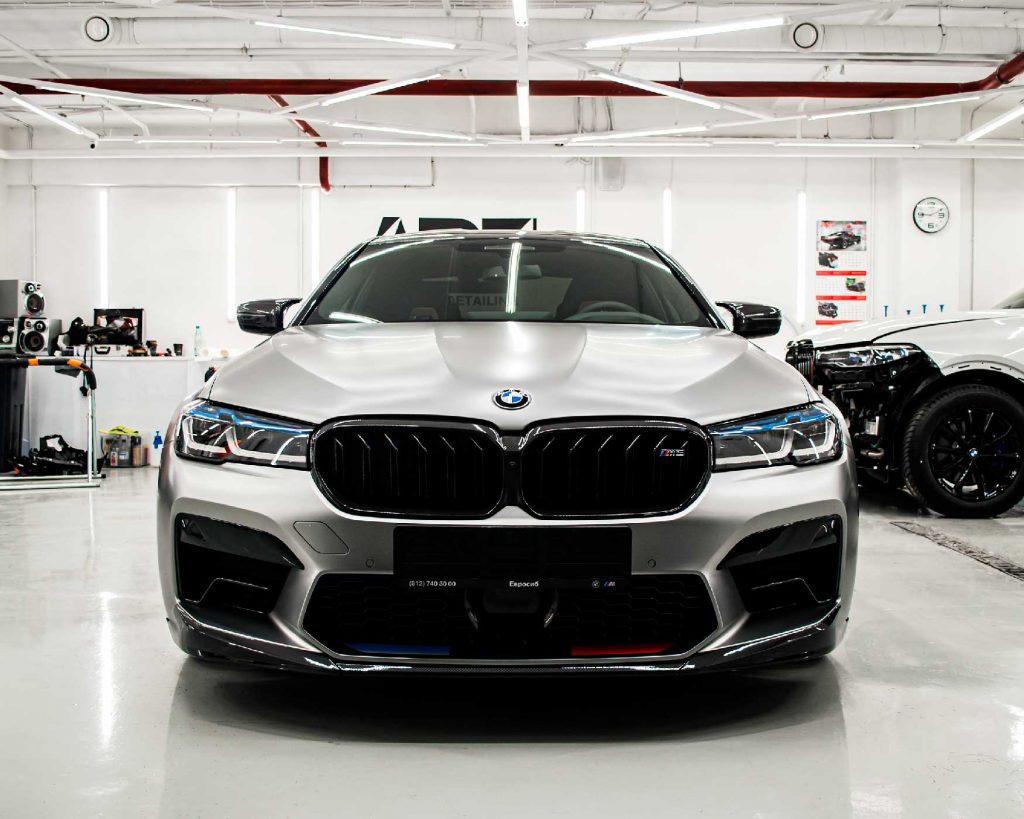 BMW_M5_14