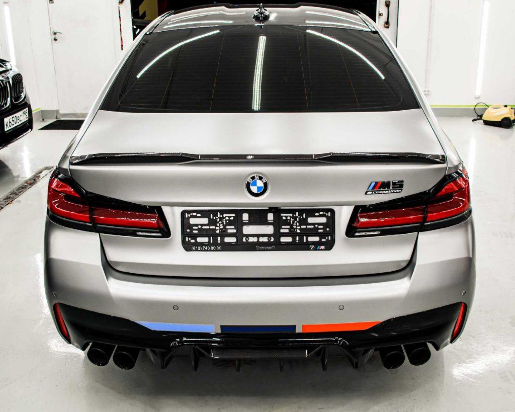 BMW_M5_16