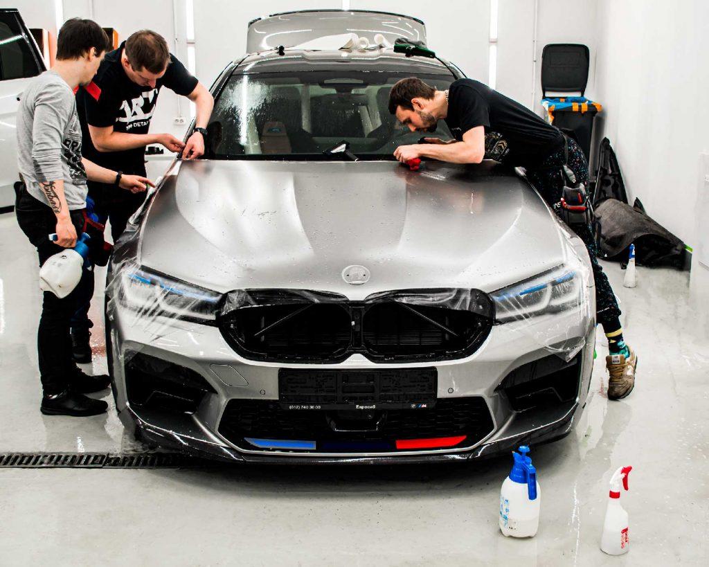 BMW_M5_2