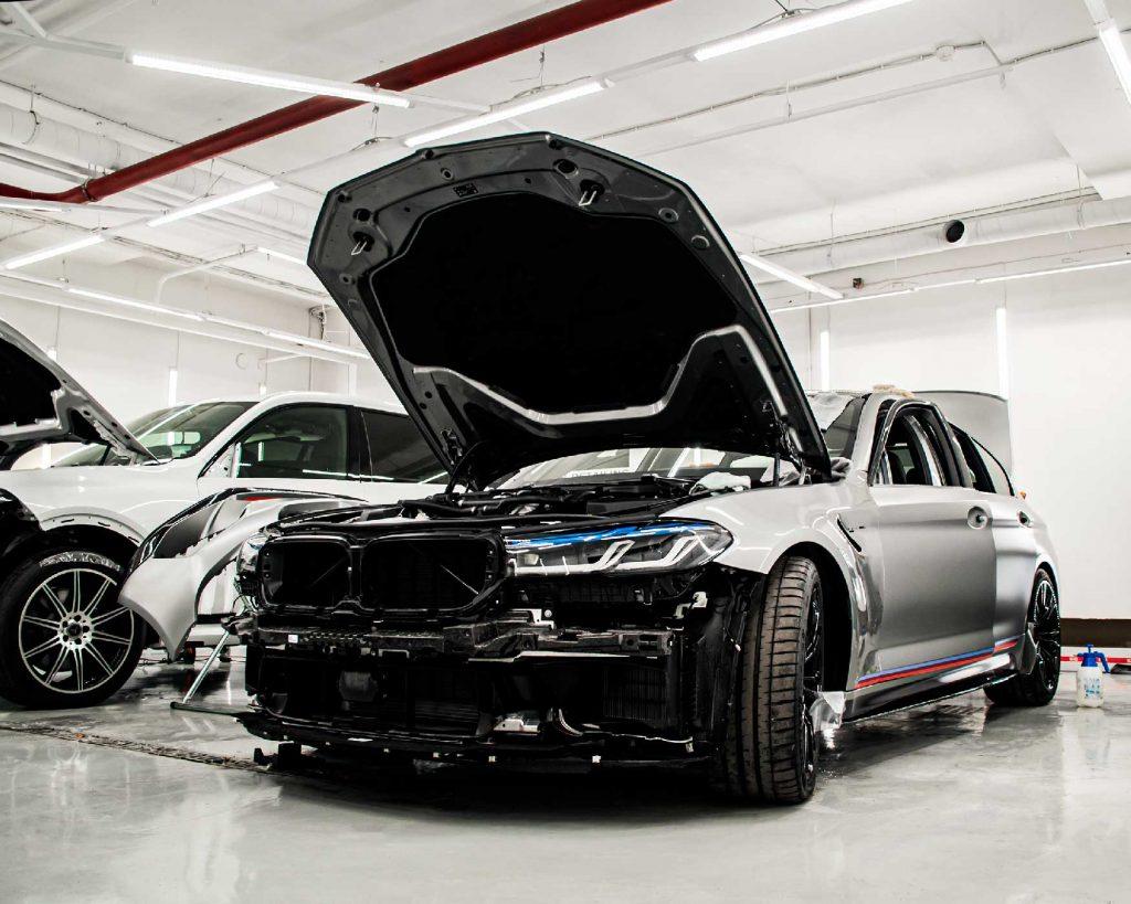 BMW_M5_3