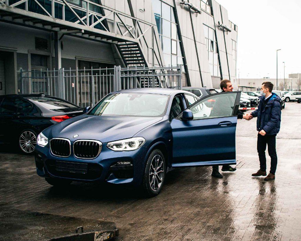 BMW_X4_10