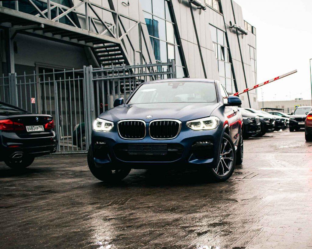 BMW_X4_11