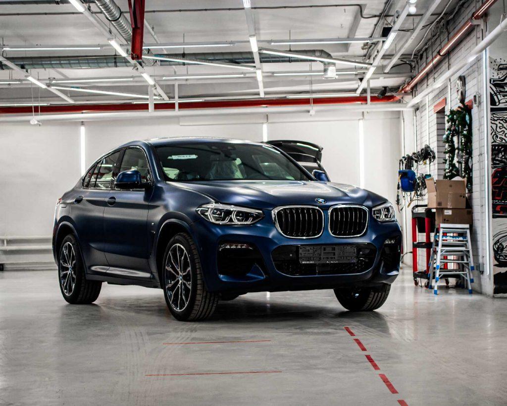 BMW_X4_13