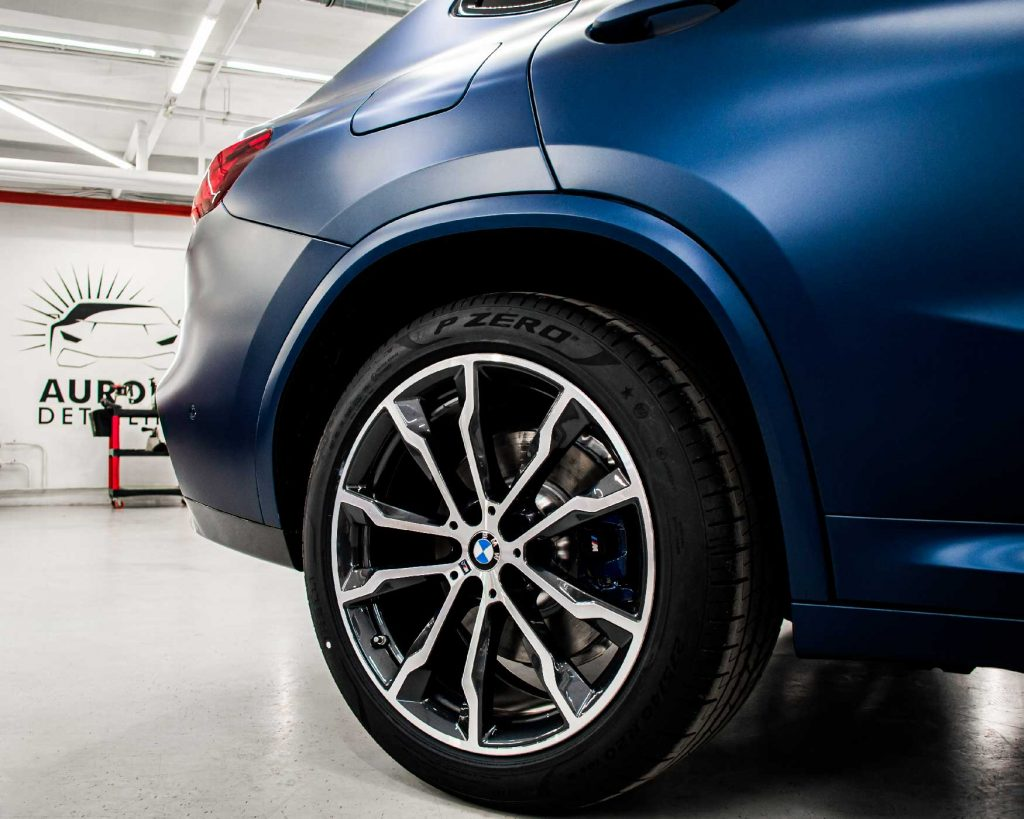 BMW_X4_14