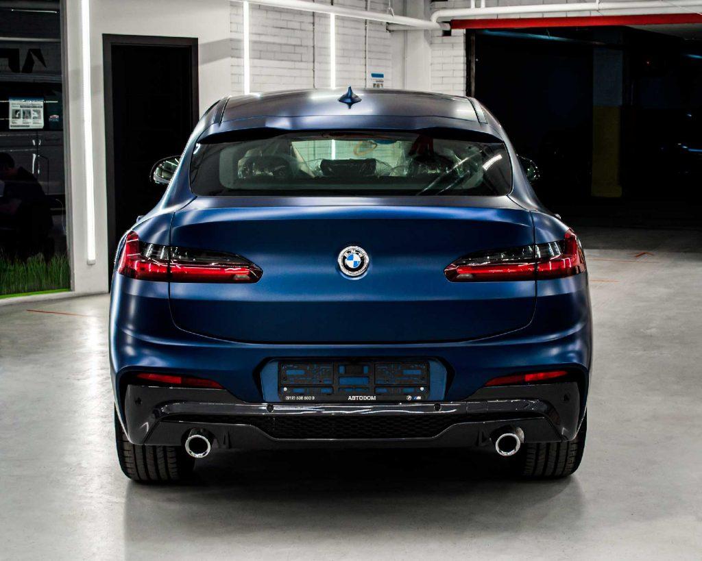 BMW_X4_15