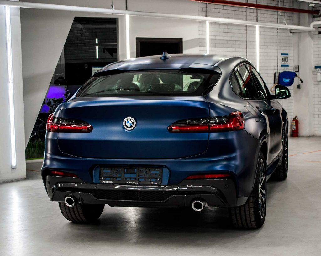 BMW_X4_16