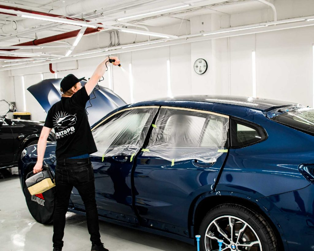 BMW_X4_9