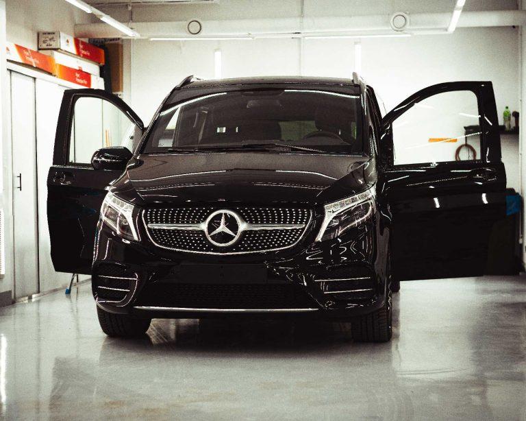 Mercedes_V_Class_1