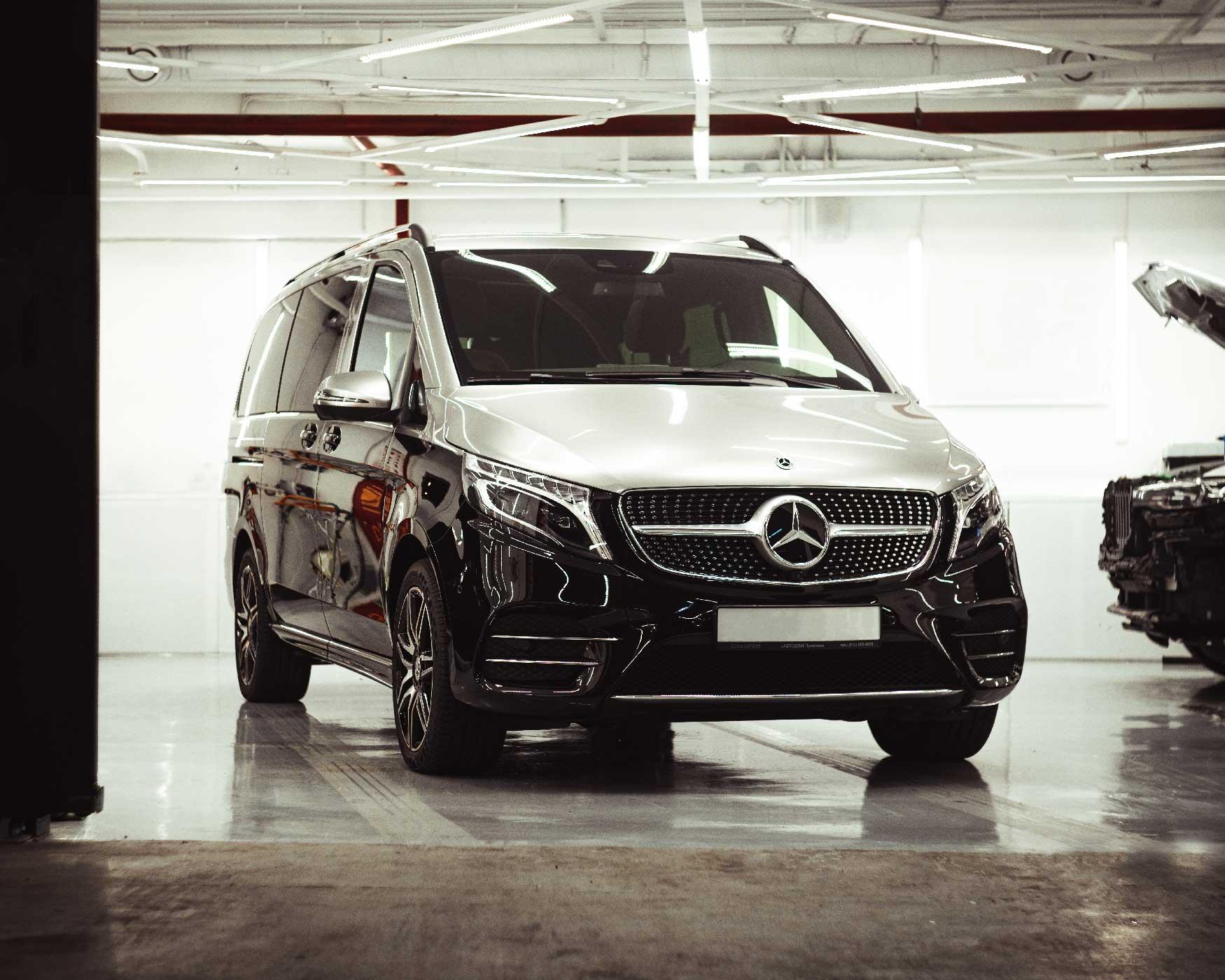 Mercedes_V_Class_10