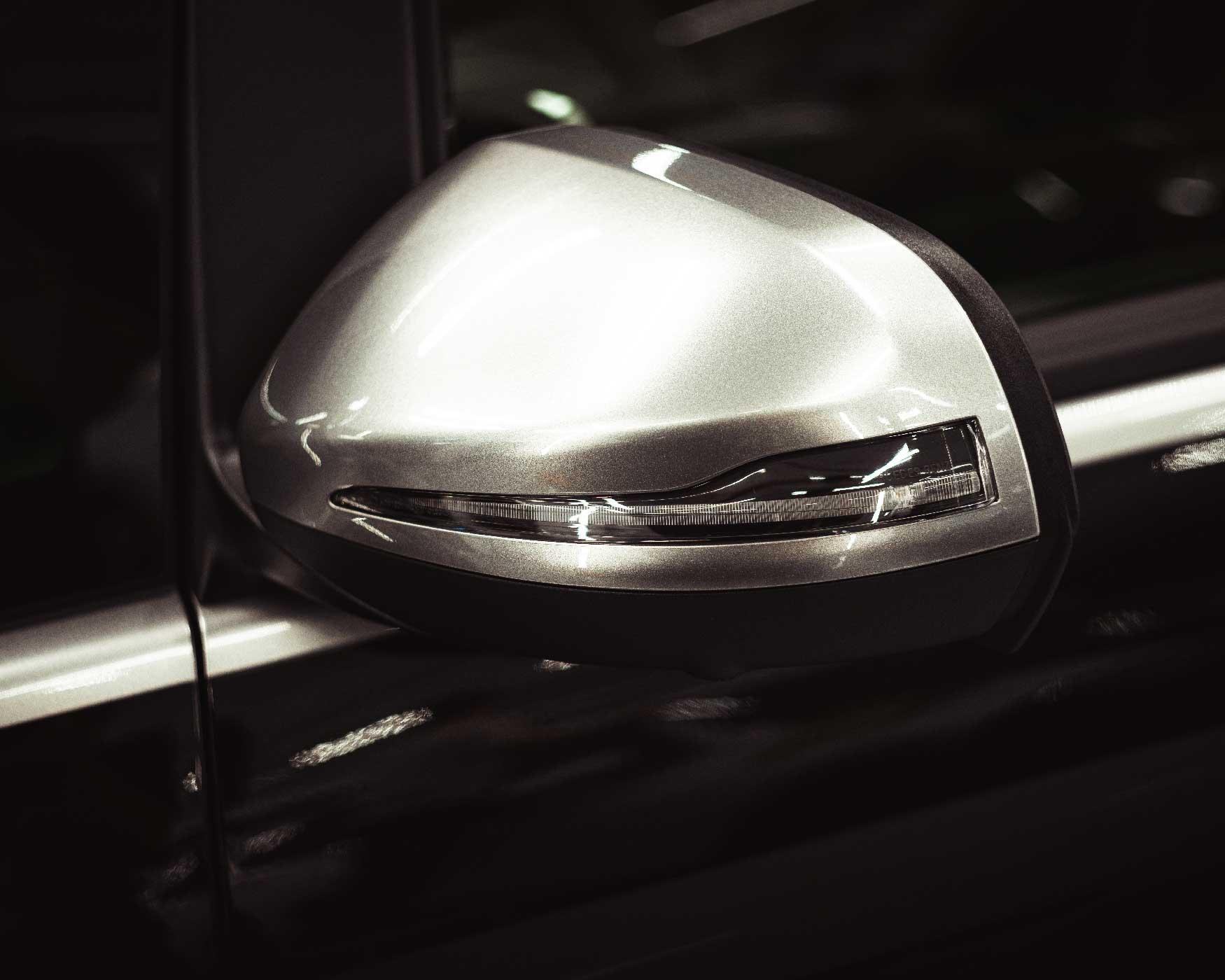 Mercedes_V_Class_12