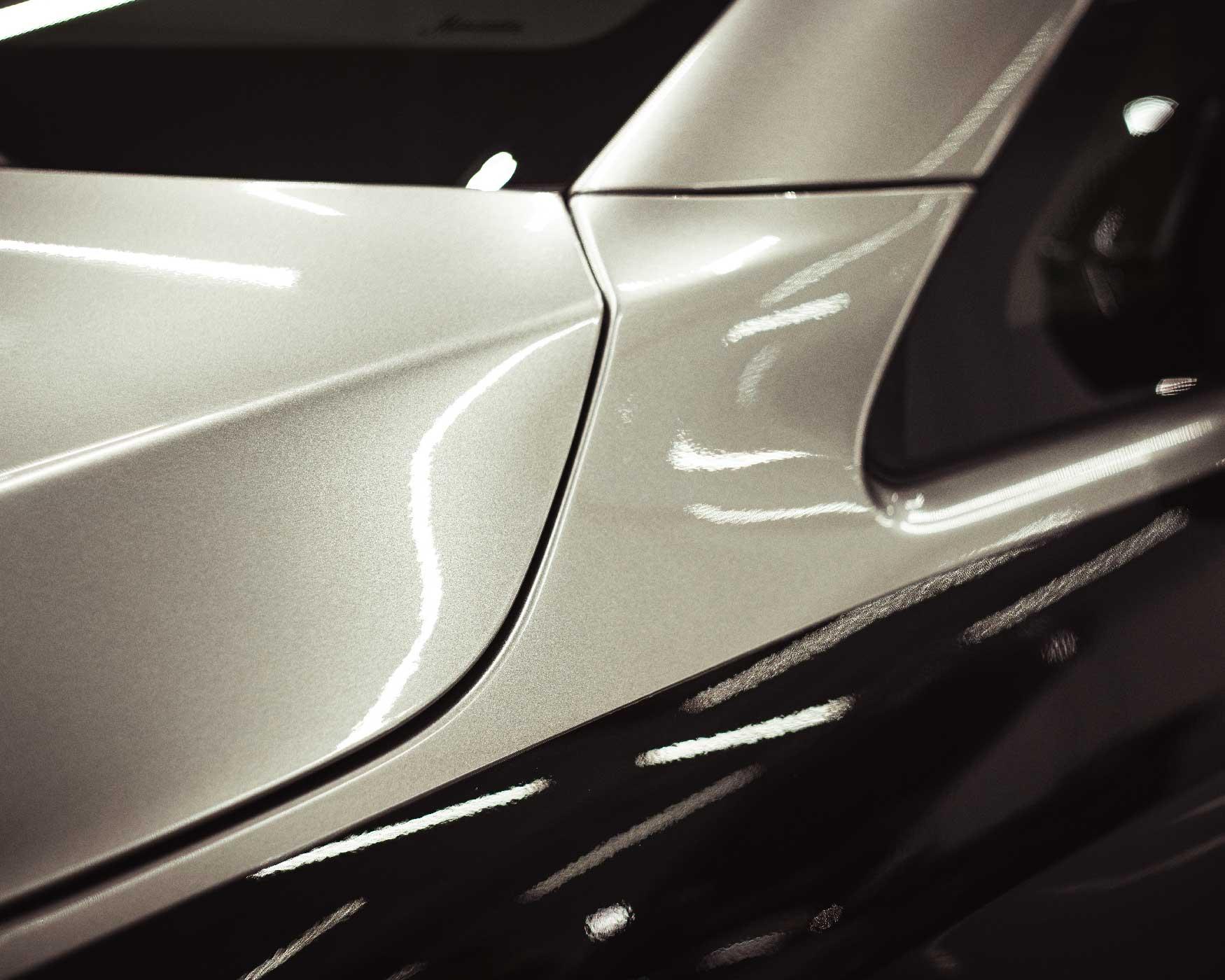 Mercedes_V_Class_13