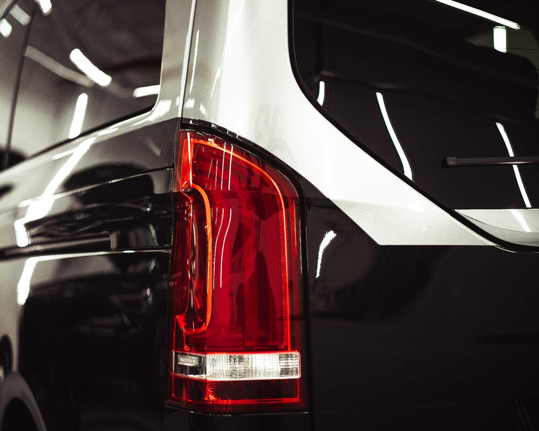 Mercedes_V_Class_14