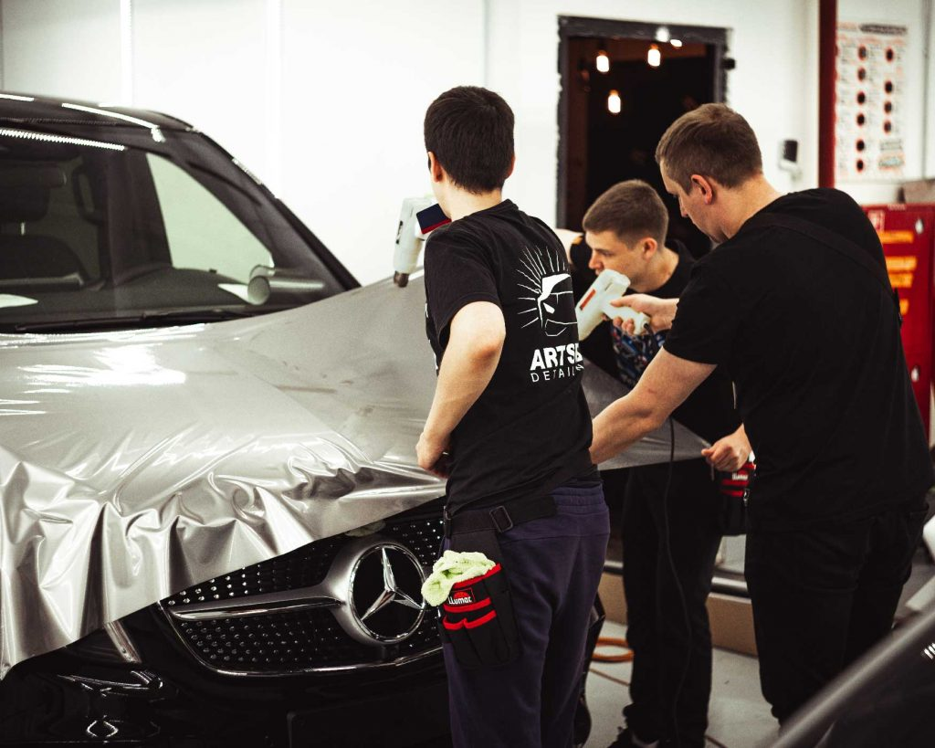 Mercedes_V_Class_7
