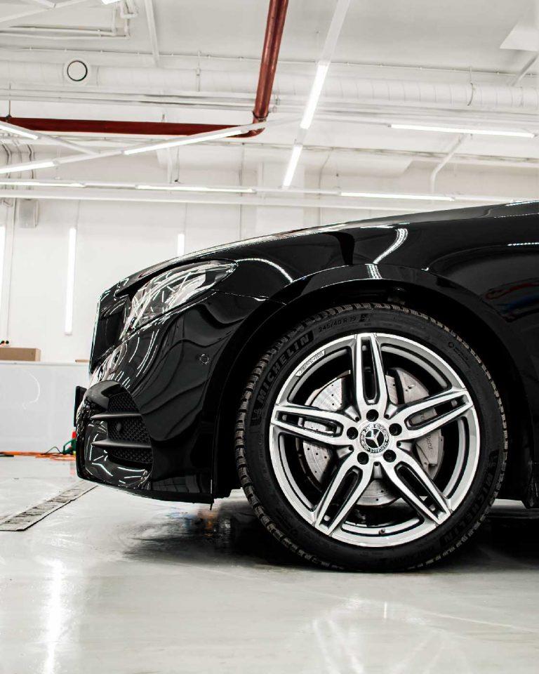 Mercedes_c_1