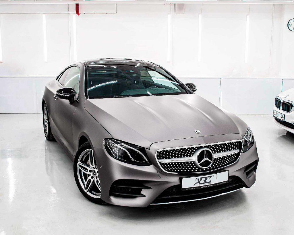 Mercedes_c_15