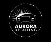 aurora_detailing